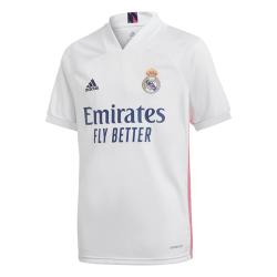 Camiseta Adidas REAL H JSY...