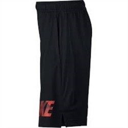 Pantalón corto NIKE B NK...