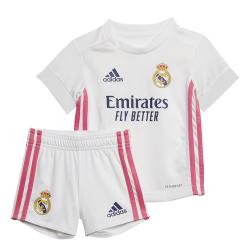 SET Adidas REAL H BABY...