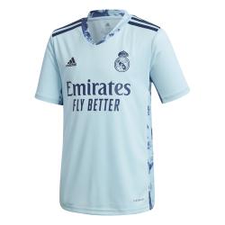 Camiseta Adidas REAL H GK...