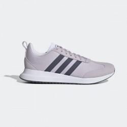 Zapatillas Adidas RUN60S...