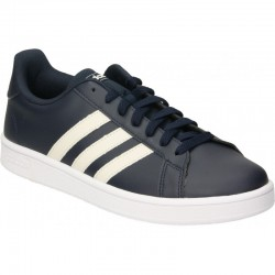 Zapatillas Adidas GRAND...