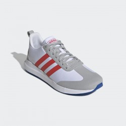 Zapatillas Adidas RUN60S...