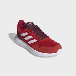 Zapatillas Adidas ARCHIVO...