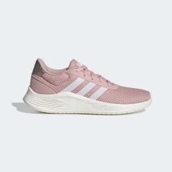 Zapatillas Adidas LITE...