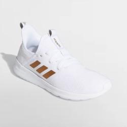 Zapatillas Adidas CLOUDFOAM...