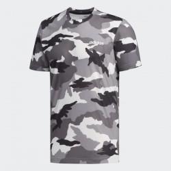 Camiseta Adidas M AOP TEE...