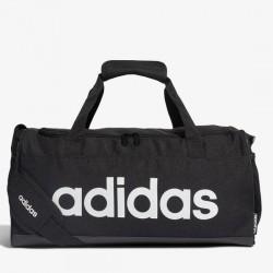 Bolsa Adidas LIN DUFFLE S...