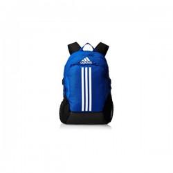 Mochila Adidas POWER V...