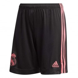 Pantalón corto Adidas REAL...
