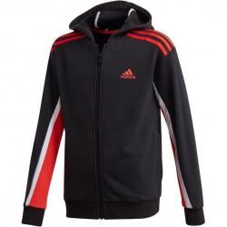 Chaqueta Adidas B BOLD FZ...