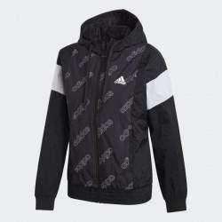 Chaqueta Adidas W FAV WB...
