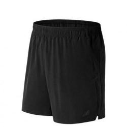 Pantalón corto NEW BALANCE...