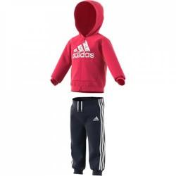 Chándal Adidas I LOGO FZ HD...