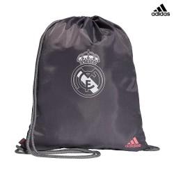 Bolsa Adidas REAL  MADRID...