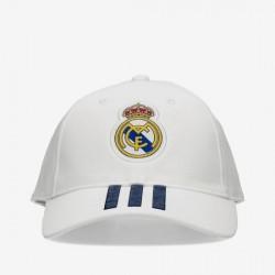 Gorra Adidas REAL MADRID BB...