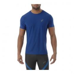 Camiseta ASICS SS TOP...