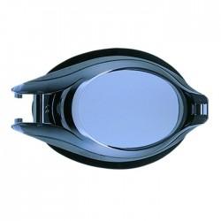 Lentes graduadas para gafas...