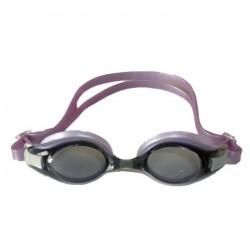 Gafas anticloro View...