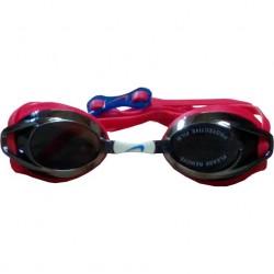 Gafas de silicona NIKE...