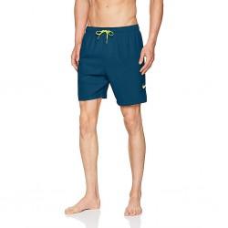 "Pantalón corto NIKE 7""..."