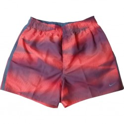 Pantalón corto NIKE...