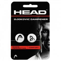 Antivibrador HEAD DJOKOVIC...