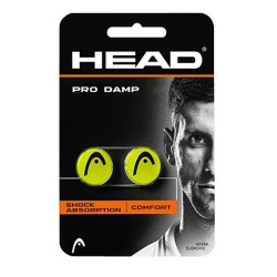Antivibrador HEAD PRO DAMP...
