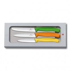 Cuchillo VICTORINOX...