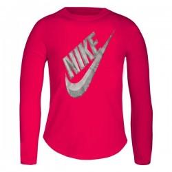 Camiseta NIKE C489S-A4Y...