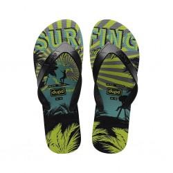 Chanclas Dupe SURFE 4134890...