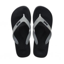 Chanclas Dupe AFTER 4134953...
