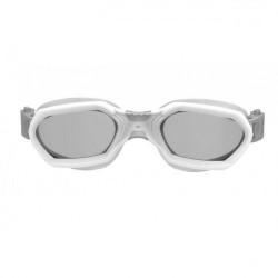 Gafas de silicona SEAC SUB...